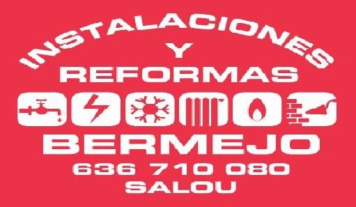 Instalaciones y Reformas Bermejo