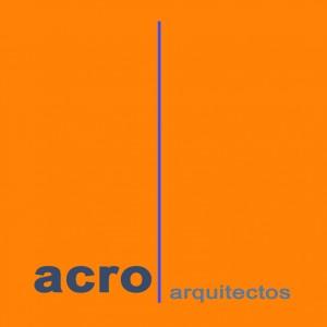 Acro Arquitectos
