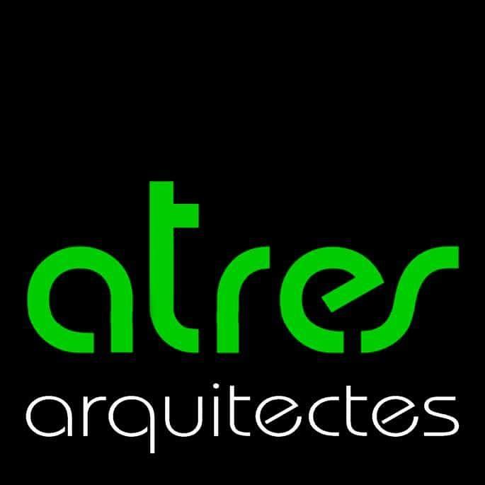 Atres - Arquitectes