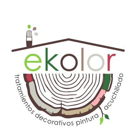 Ekolor factoria de pintura
