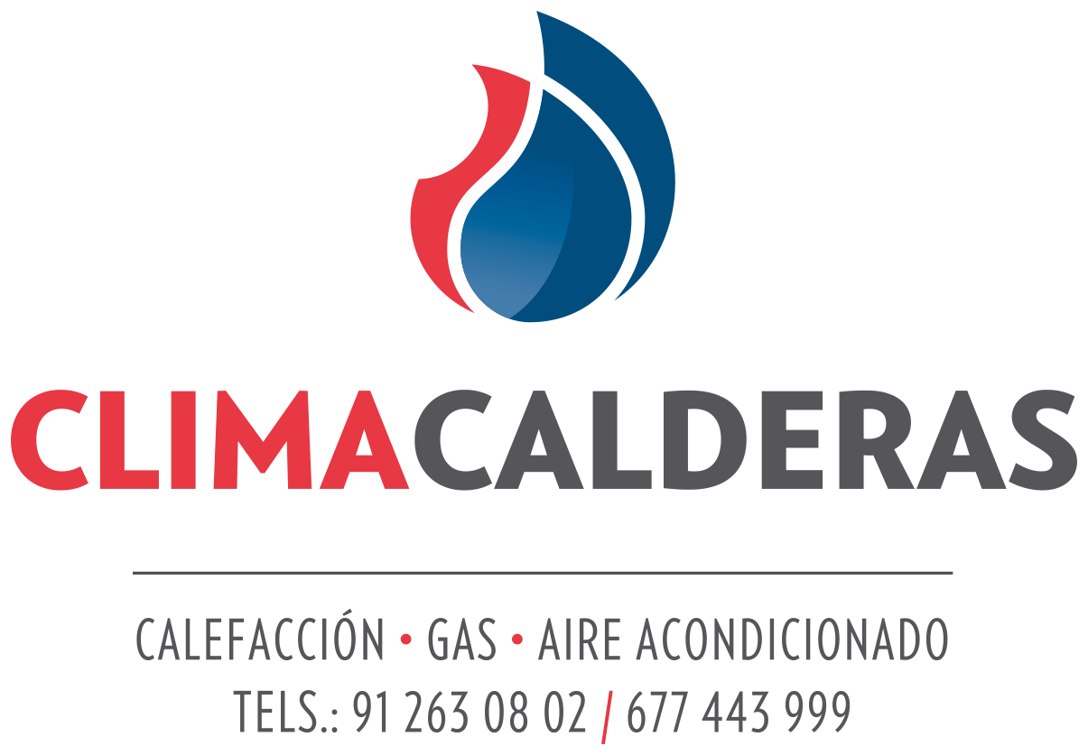 Climacalderas