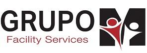 Grupo M Facility Services