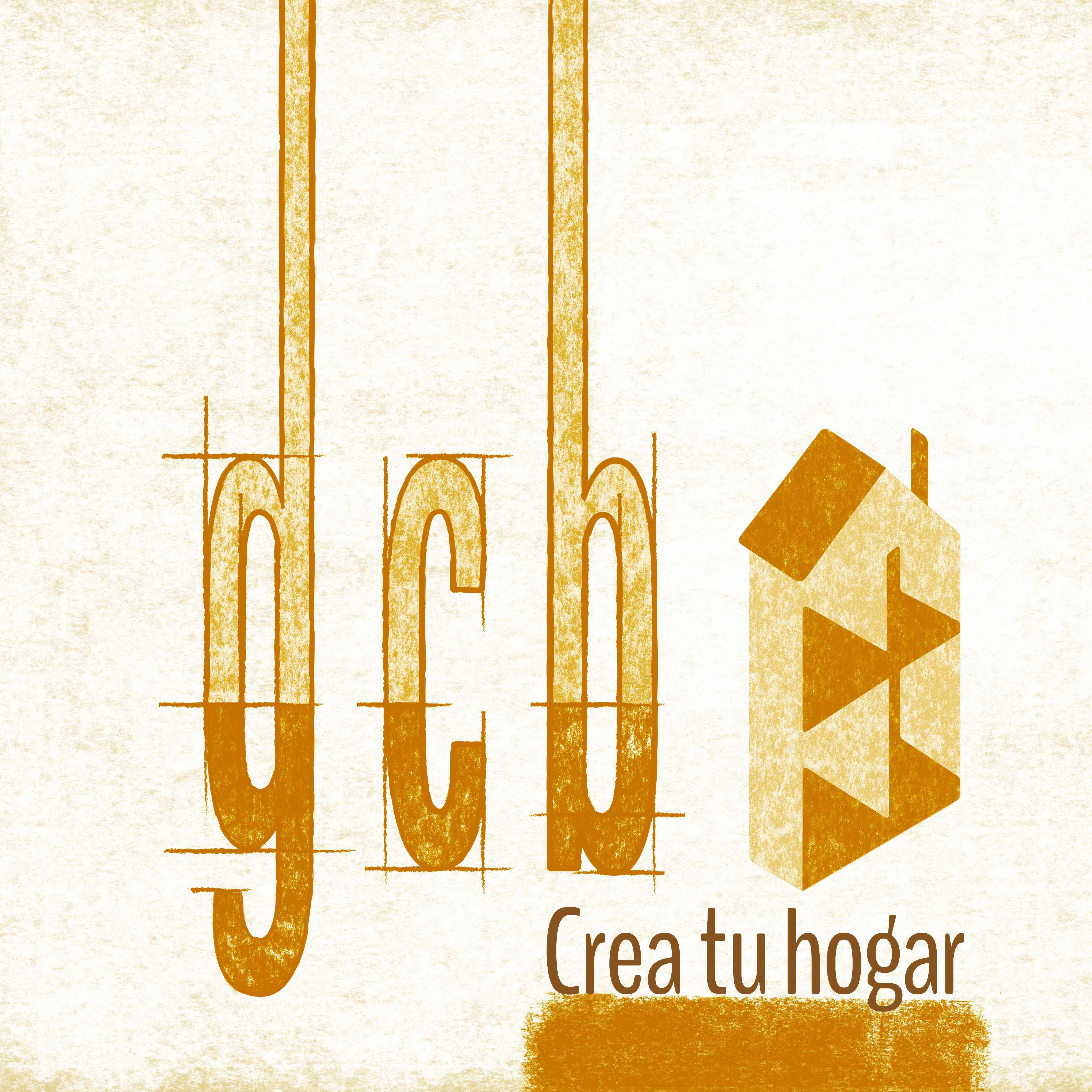 GCB crea tu hogar