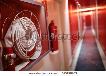 Universal de extintores sa