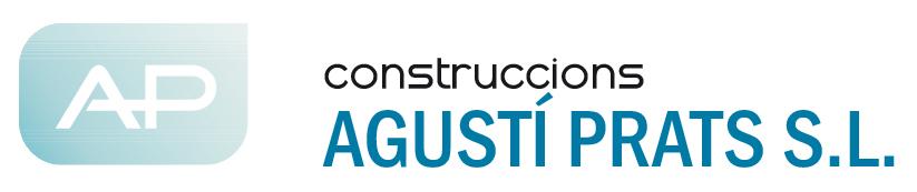 Construccions Agustí Prats S.l.