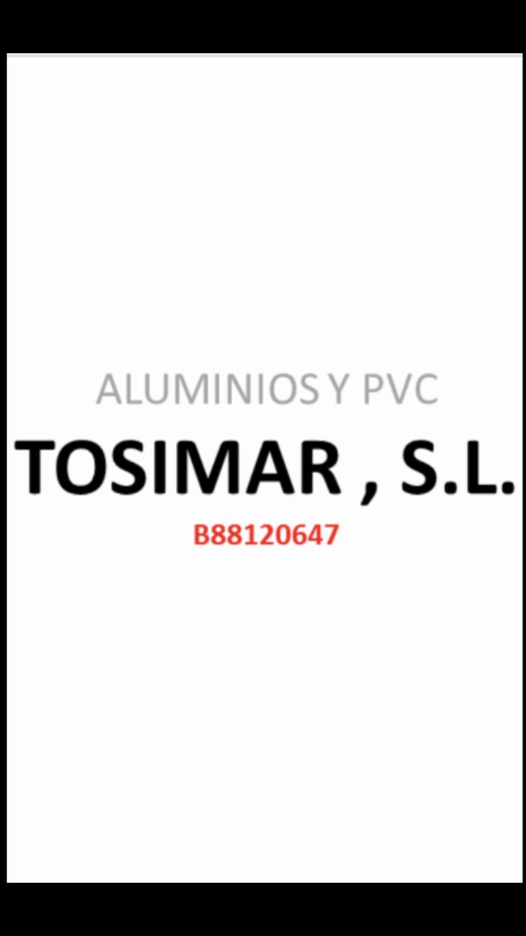 Aluminios Y Pvc Tosimar
