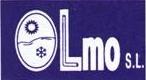 Instalaciones Olmo, S.l.