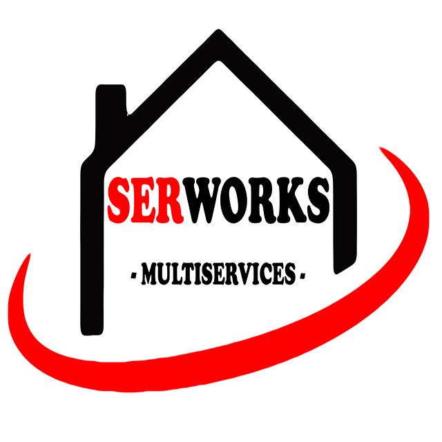 Serworks