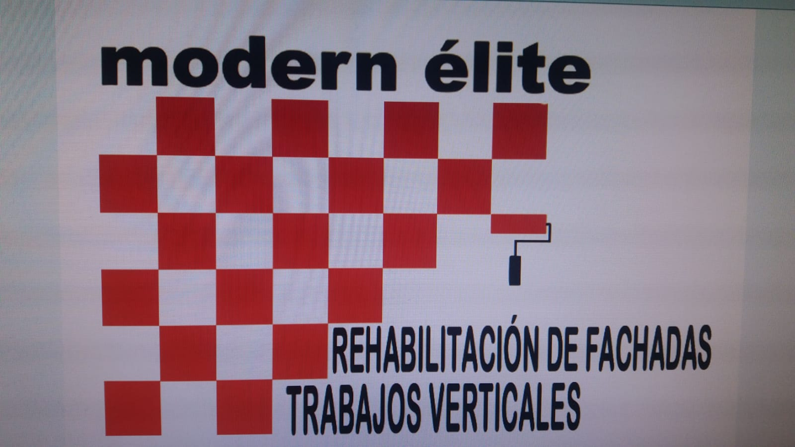 Modern Elite