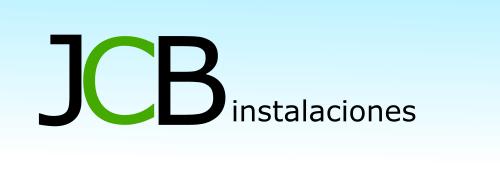 Jcb Instalaciones