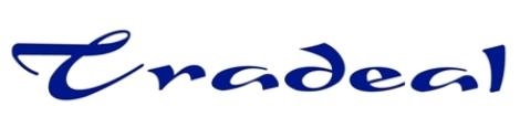 Tradeal S.l