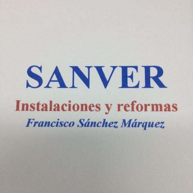 Francisco Sánchez Marquez