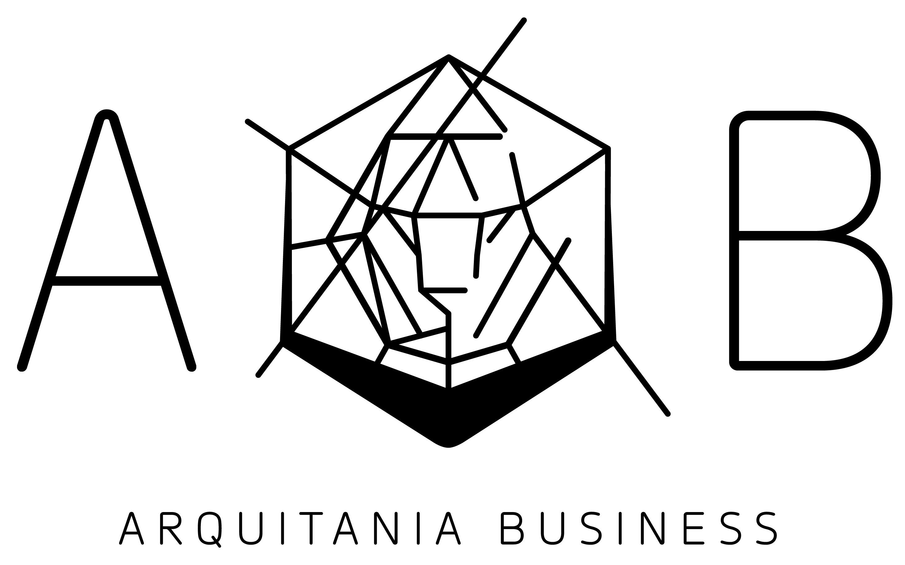Arquitania Business