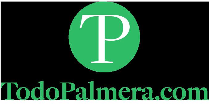 Todopalmera.com