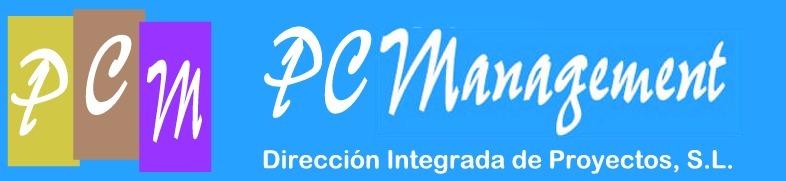 Pcmanagement, Dirección Integrada De Proyectos