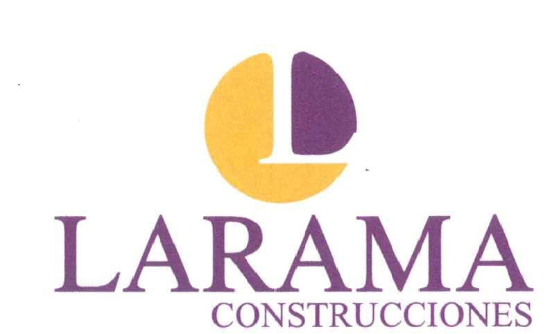 Larama Construcciones
