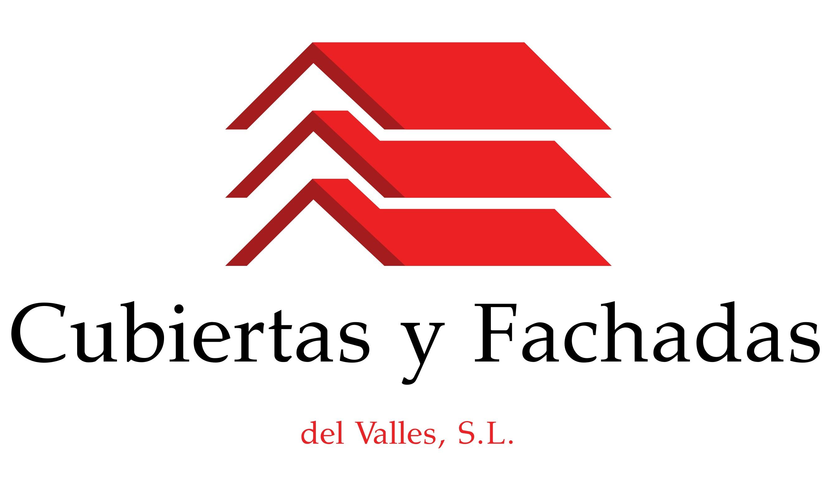 Cubiertas Y Fachadas Del Valles, S.l.