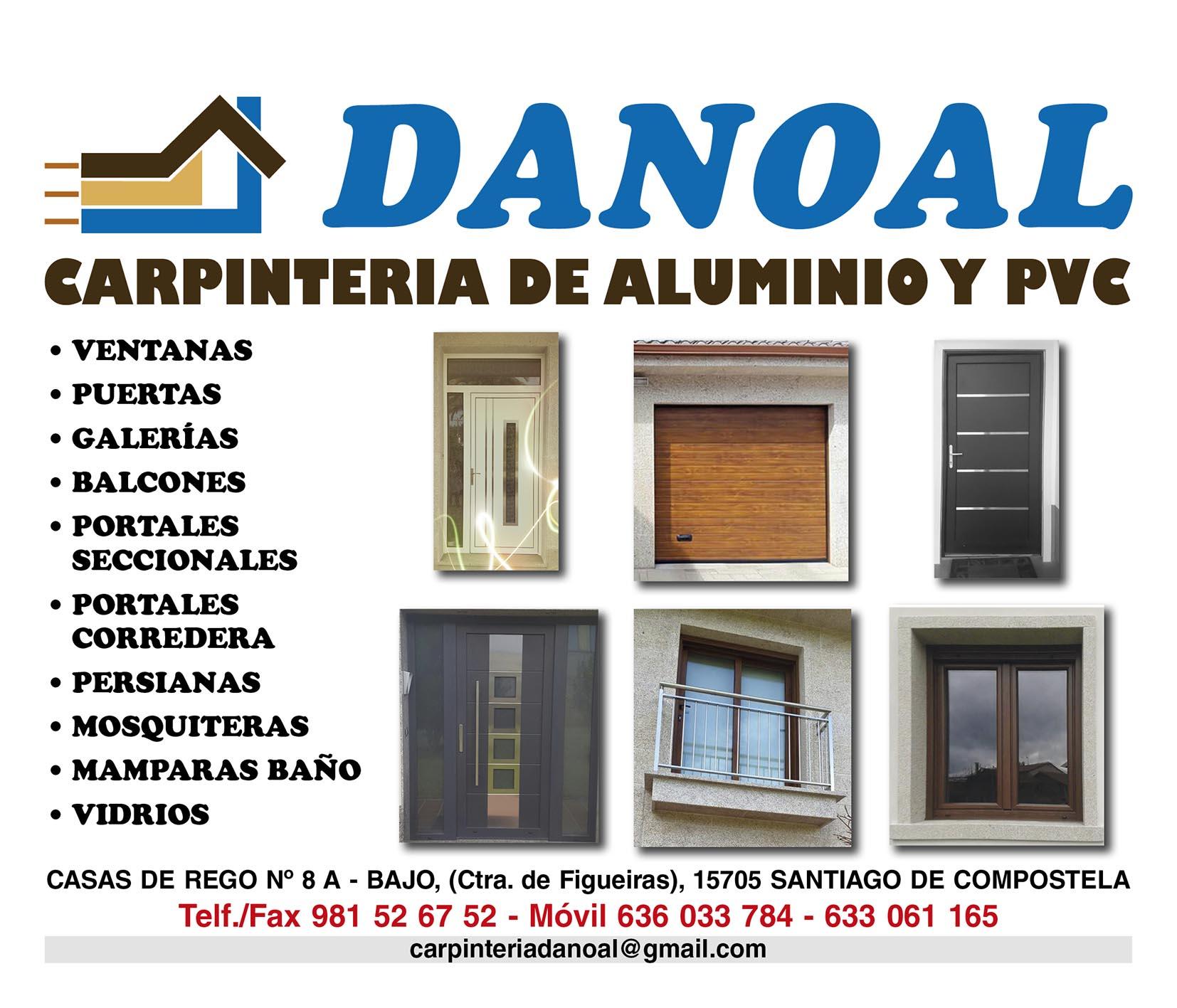 Danoal