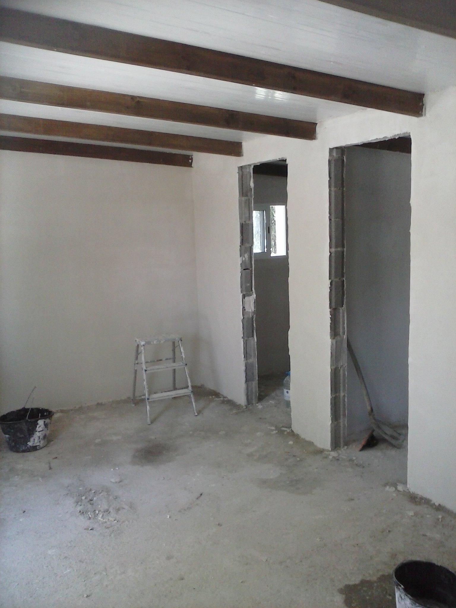 Roberto Construction