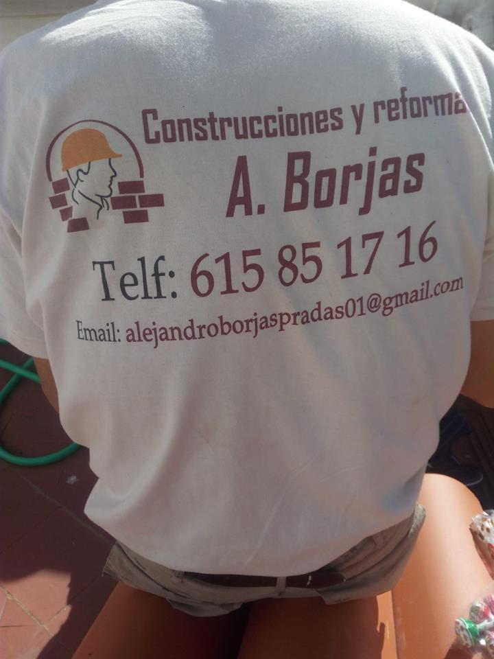 A.borjas