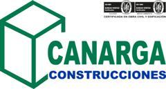 Canarga Construcciones