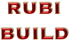 Rubi Build