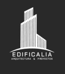 EDIFICALIA COSTA