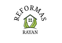Reformas Rayan