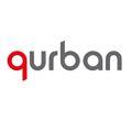 Qurban