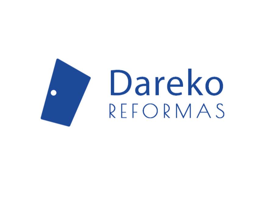 Dareko Reformas