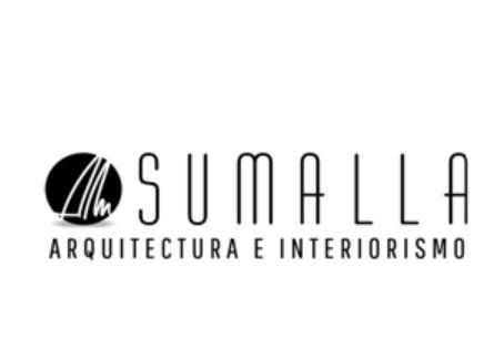 Sumalla Arquitectura e Interiorismo