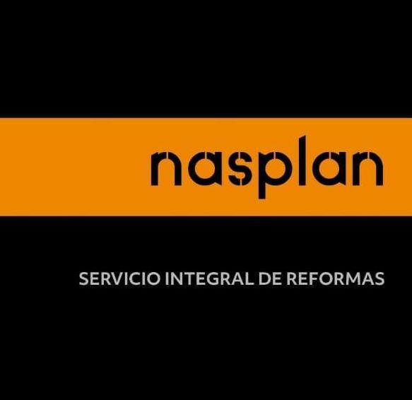 Nasplan Servicios Y Reformas