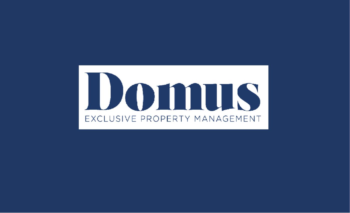 Domus Menorca