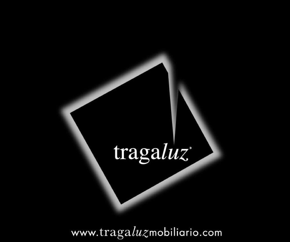 Tragaluz mobiliario Valladolid