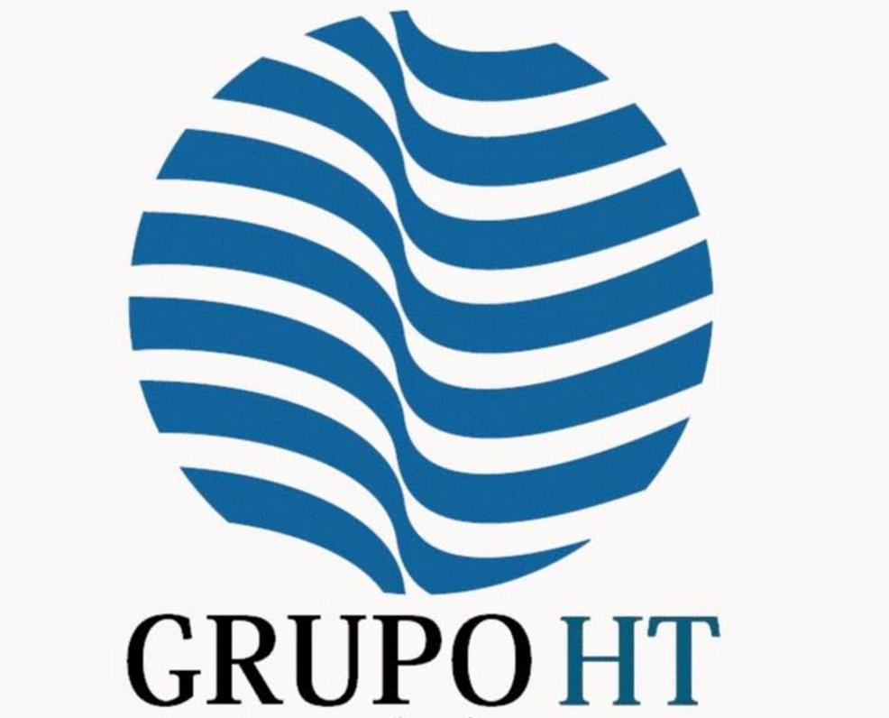 Grupo Ht