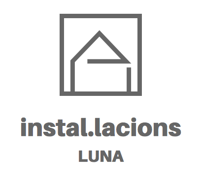 Instalaciones Luna