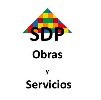 Sdp Instalaciones