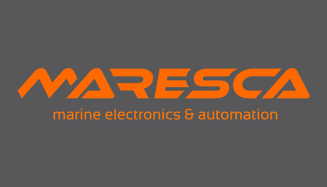 Maresca Marine Electronics & Domotics