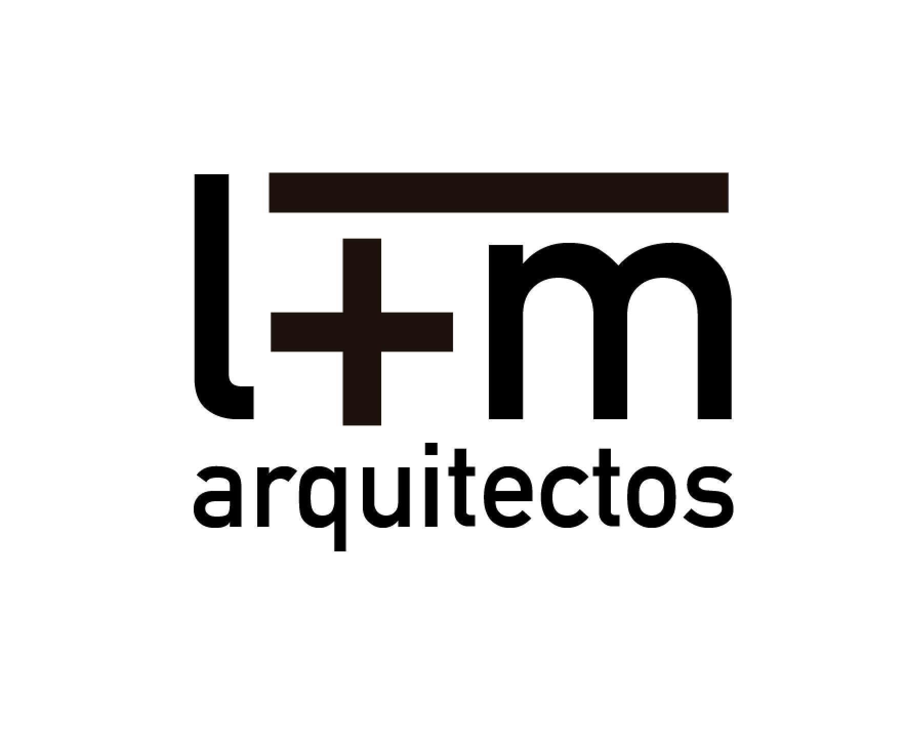 Lopez+Muñoz Arquitectos