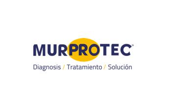 Murprotec Cataluña - Eliminación de Humedades