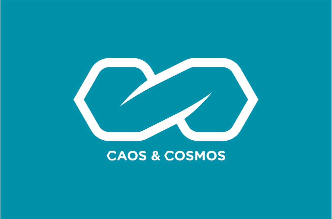 Caos & Cosmos