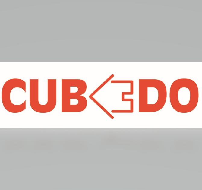 Cubedo Cons&reformas