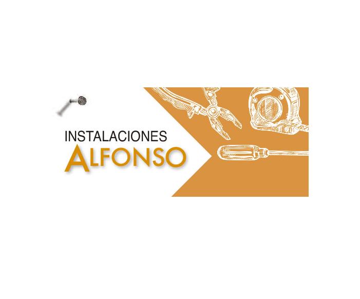Instalaciones Alfonso