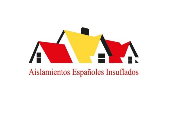 Aislamientos Españoles Insuflados