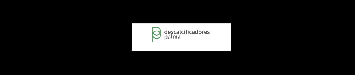 Descalcificadores Palma