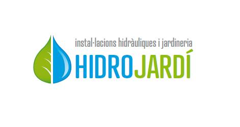 Hidrojardi