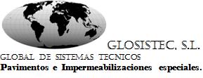 Glosistec Sl