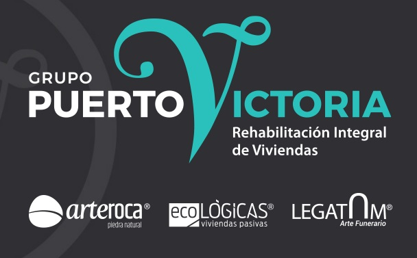 Grupo Puerto Victoria
