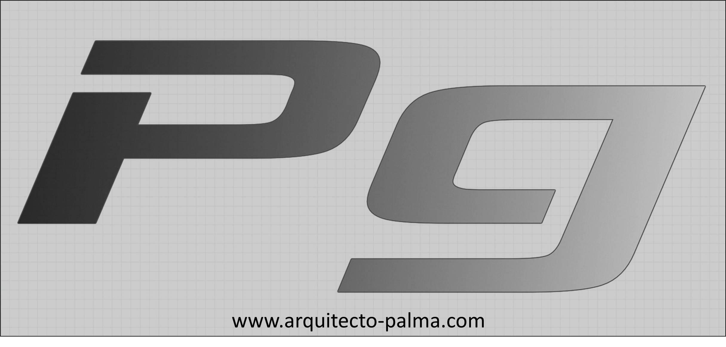 Arquitecto-palma