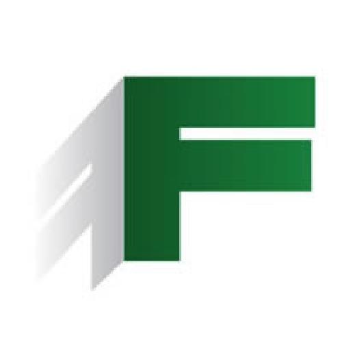 Carpinteria Aluminio Barcelona - Franfer.s.l.